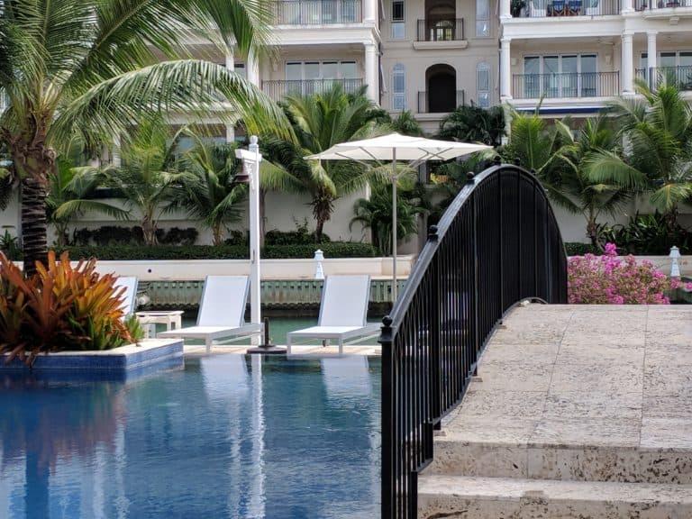 Port Ferdinand Marina & Luxury Residences, Barbados